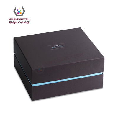 Buy Gift Boxes-2