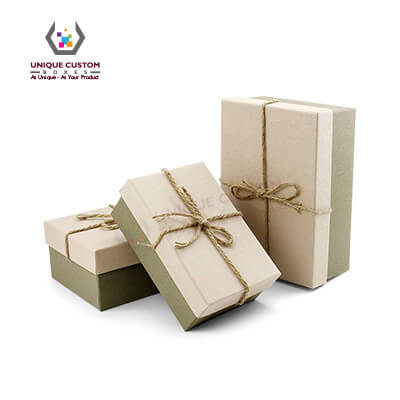 Buy Gift Boxes-3