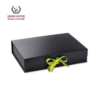 Buy Gift Boxes-4