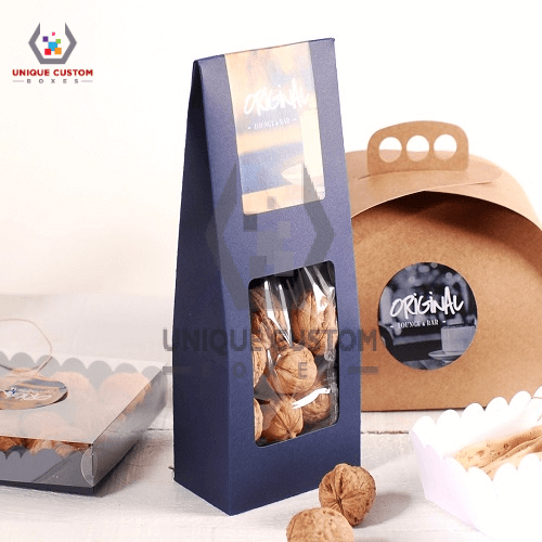 Custom Nuts Boxes-2