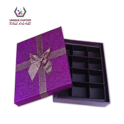 Empty Gift Boxes-1