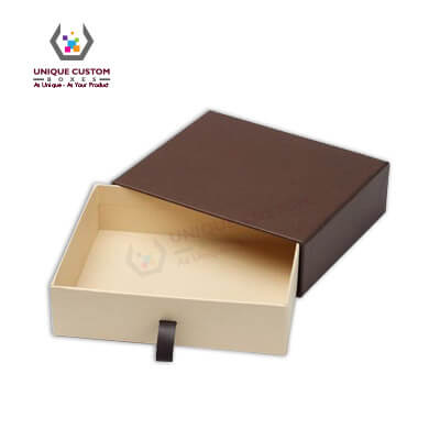 Empty Gift Boxes-2