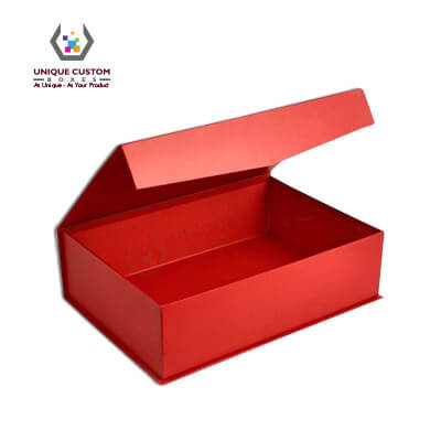 Empty Gift Boxes-3