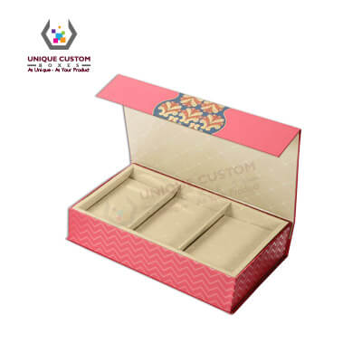 Empty Gift Boxes-4
