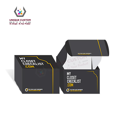 Rigid Popup Boxes-1