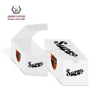 Rigid Product Presentation Boxes-4