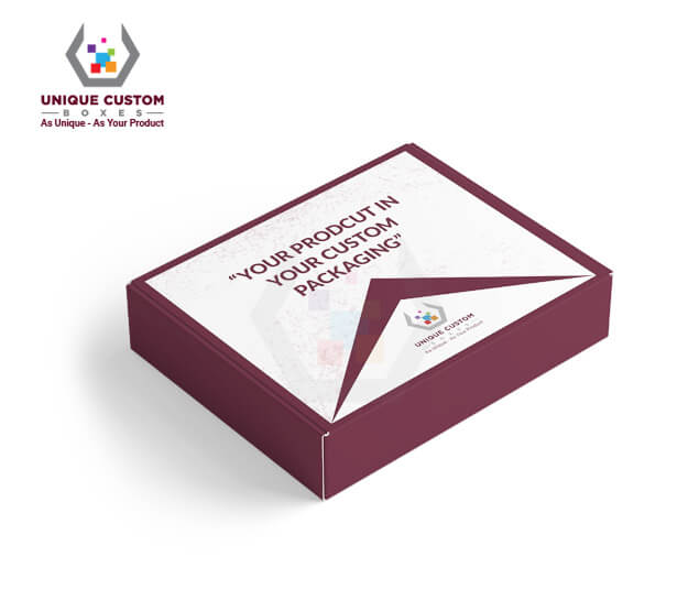 Mailer Boxes-7