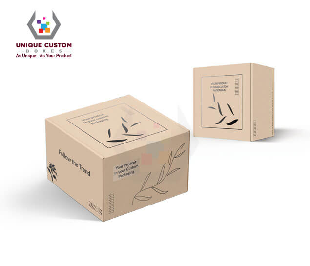 Mailer Boxes-6