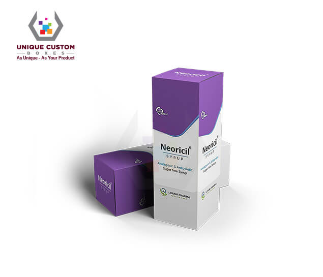 Medical Boxes-5