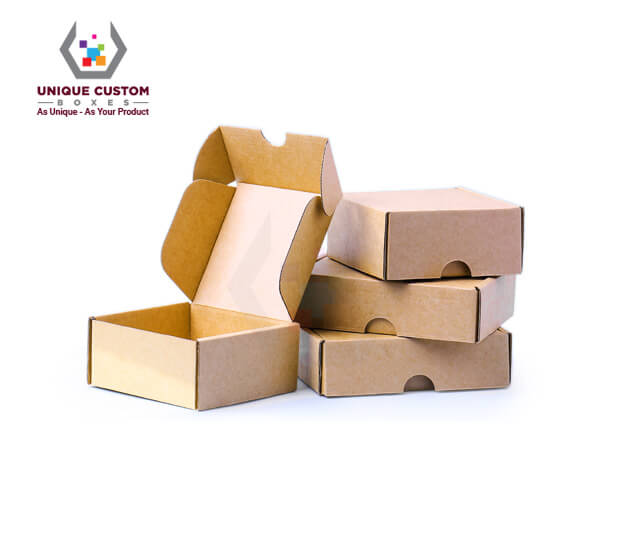 Mailer Boxes-5