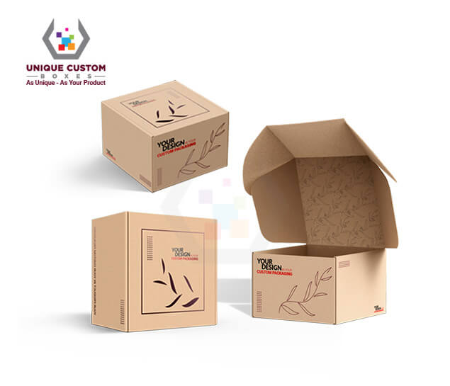 Mailer Boxes-4