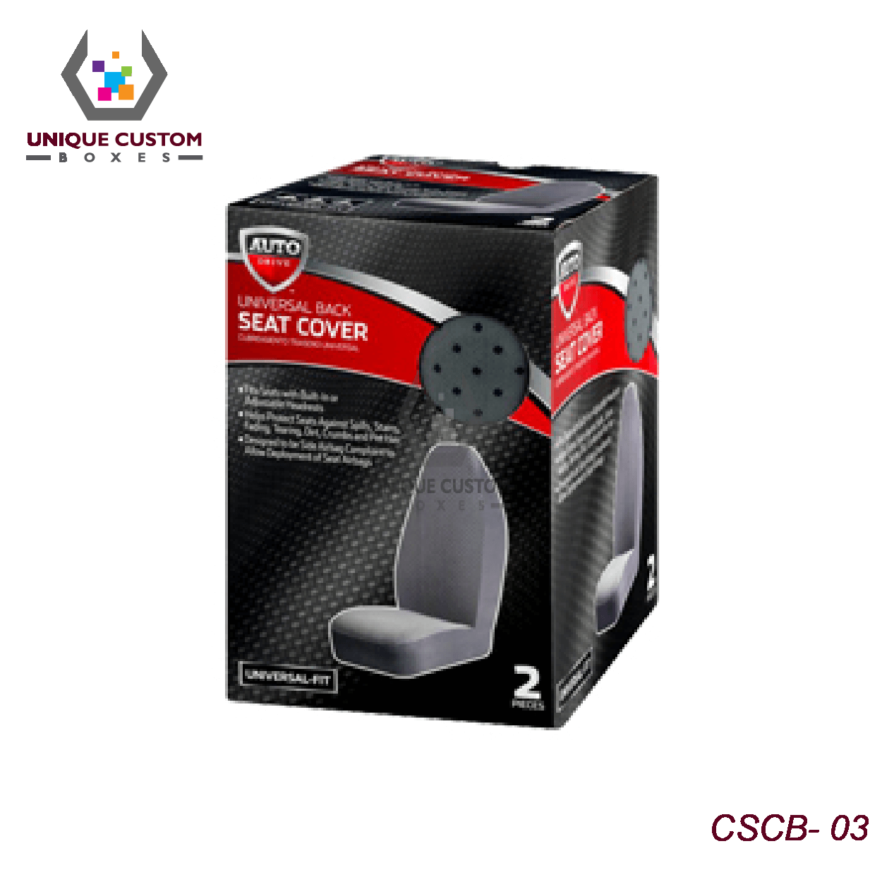 Car Seat Cover Boxes-2