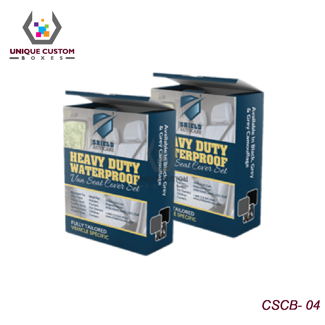 Car Seat Cover Boxes-3
