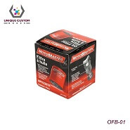 Oil Filter Boxes-1