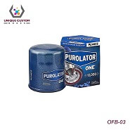 Oil Filter Boxes-3