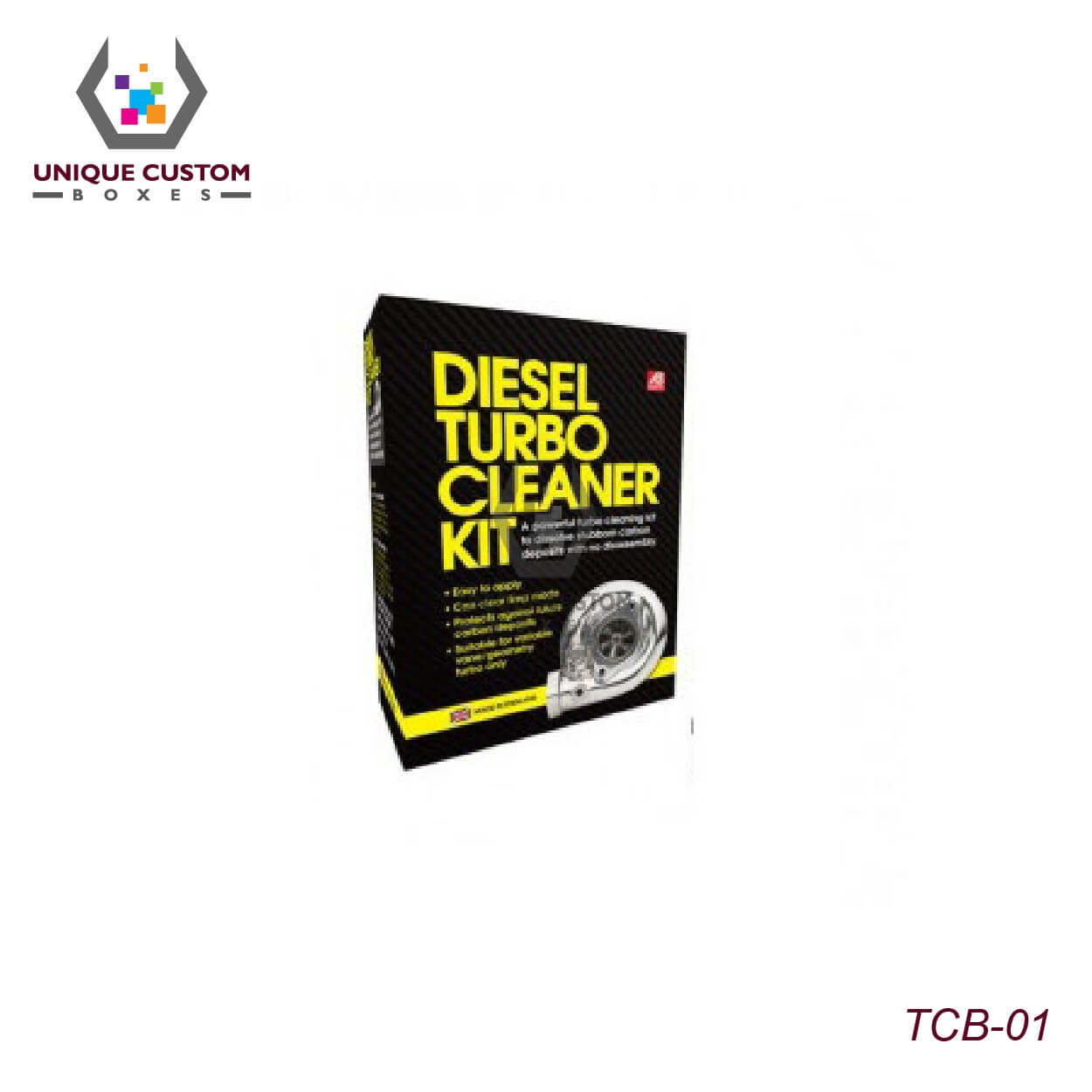 Turbo Cleaner Boxes-1