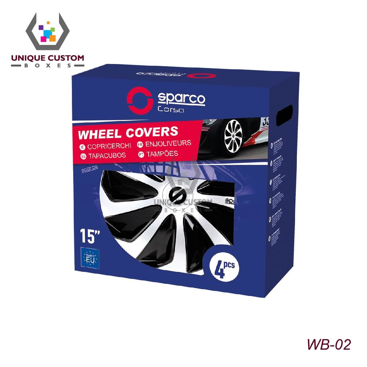 Wheel Covers Boxes-2