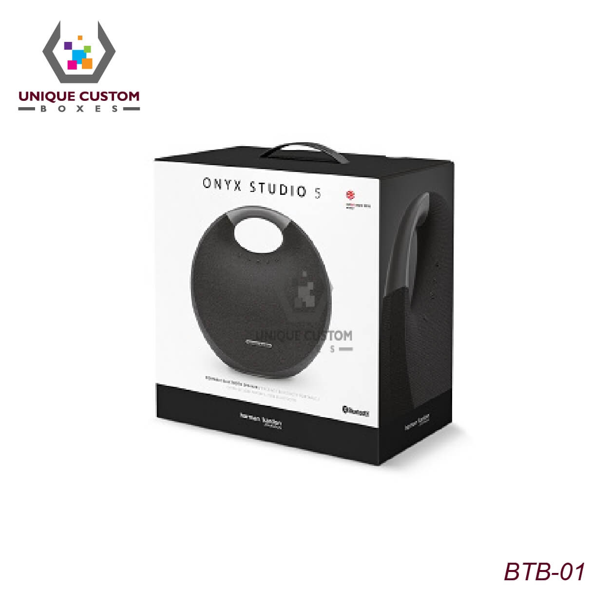 Bluetooth Boxes-1