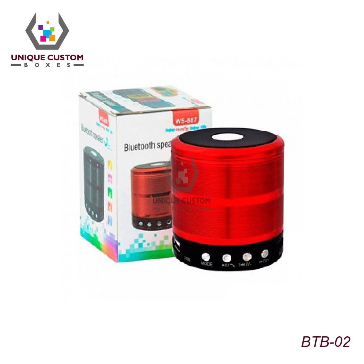 Bluetooth Boxes-2