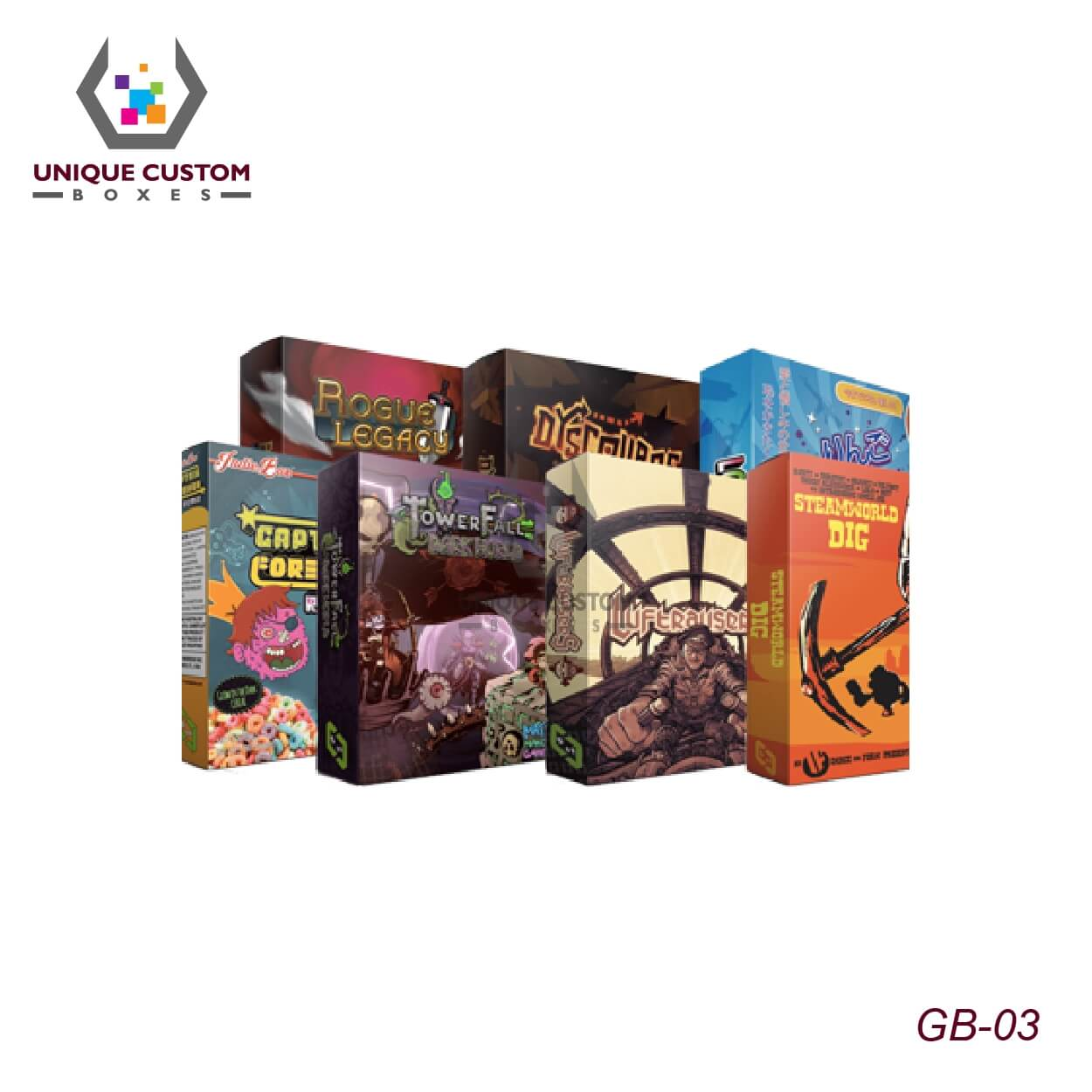 Game Boxes-3