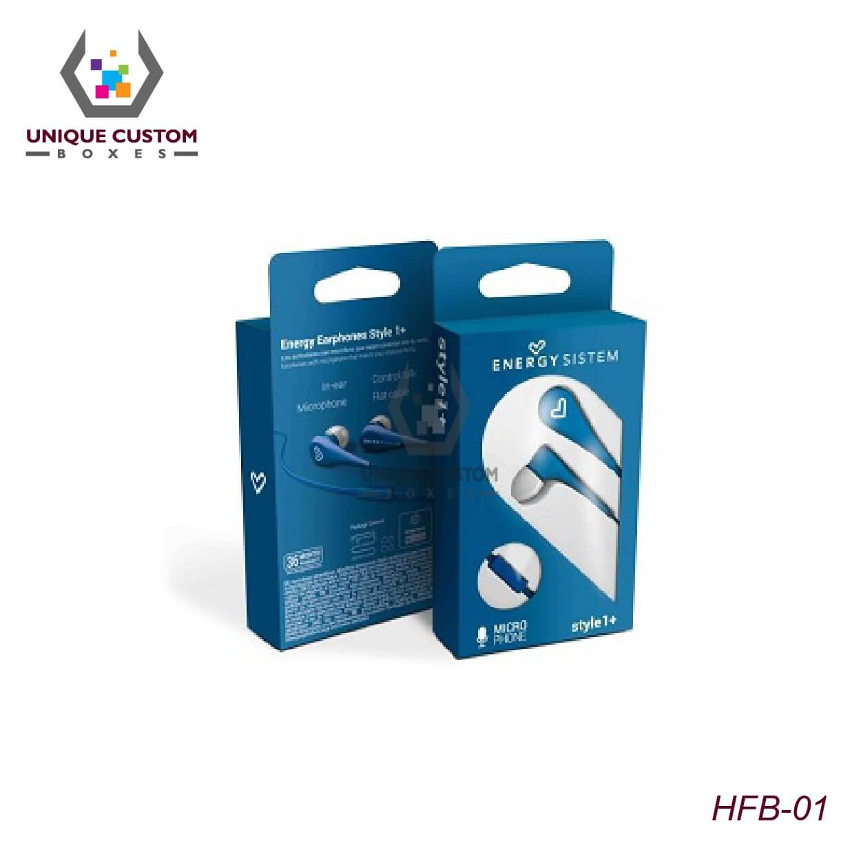 Hand-free Boxes-1