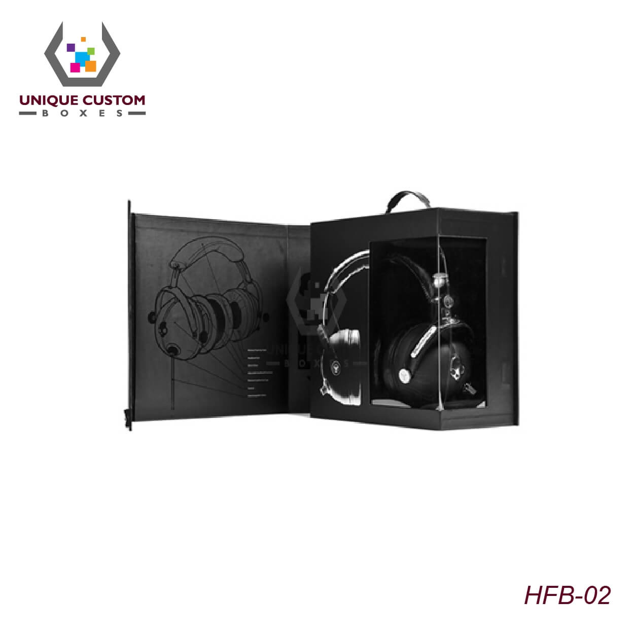 Headphone Boxes-2