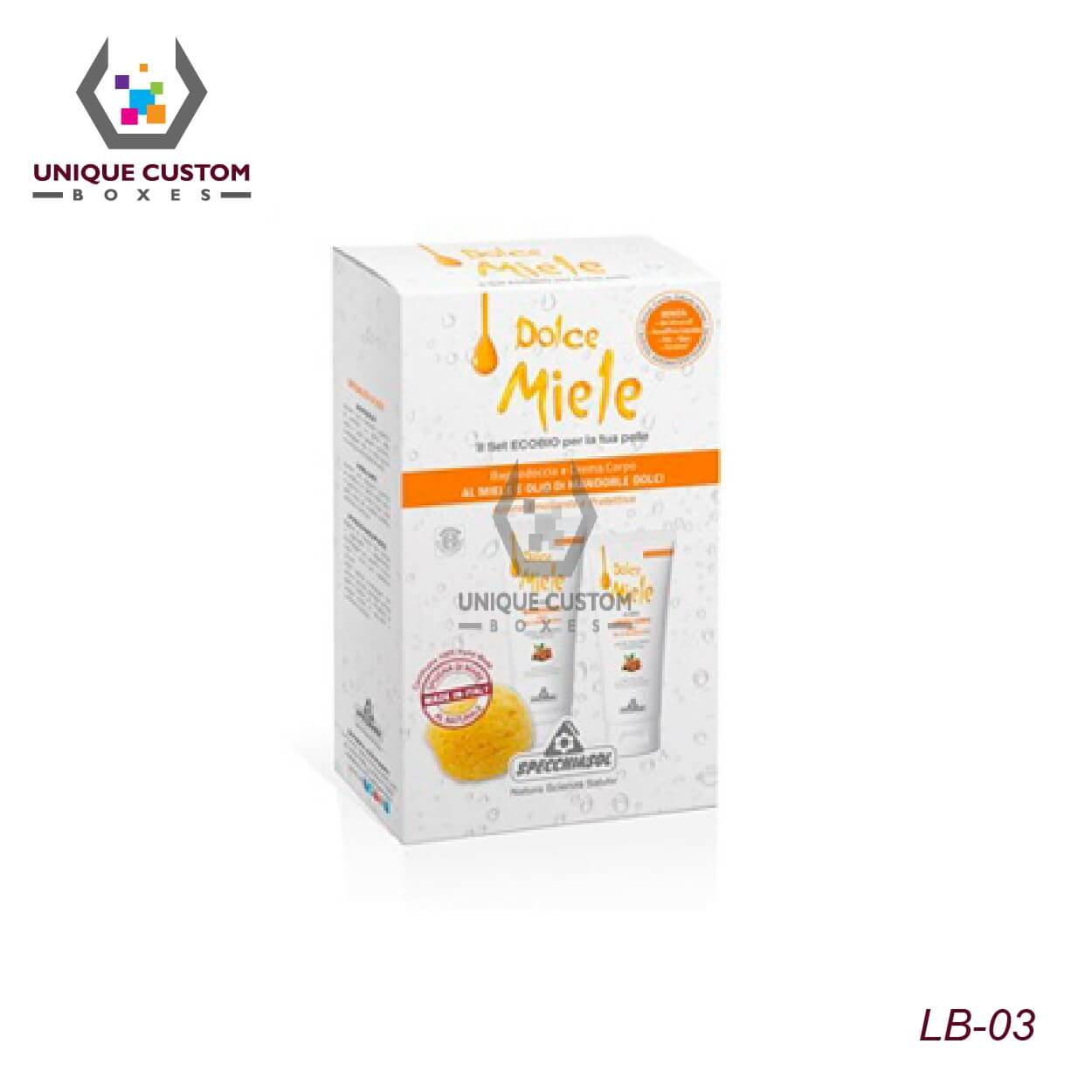 Lotion Boxes-3