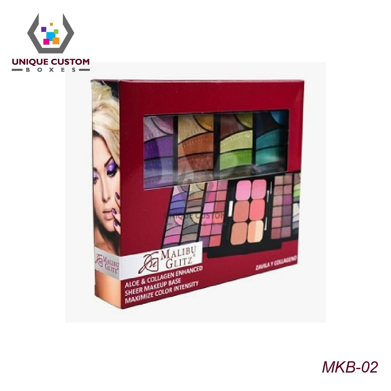 Makeup Kit Boxes-2