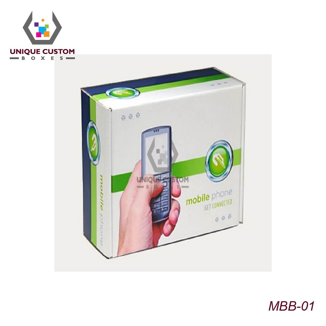 Mobile Boxes-1