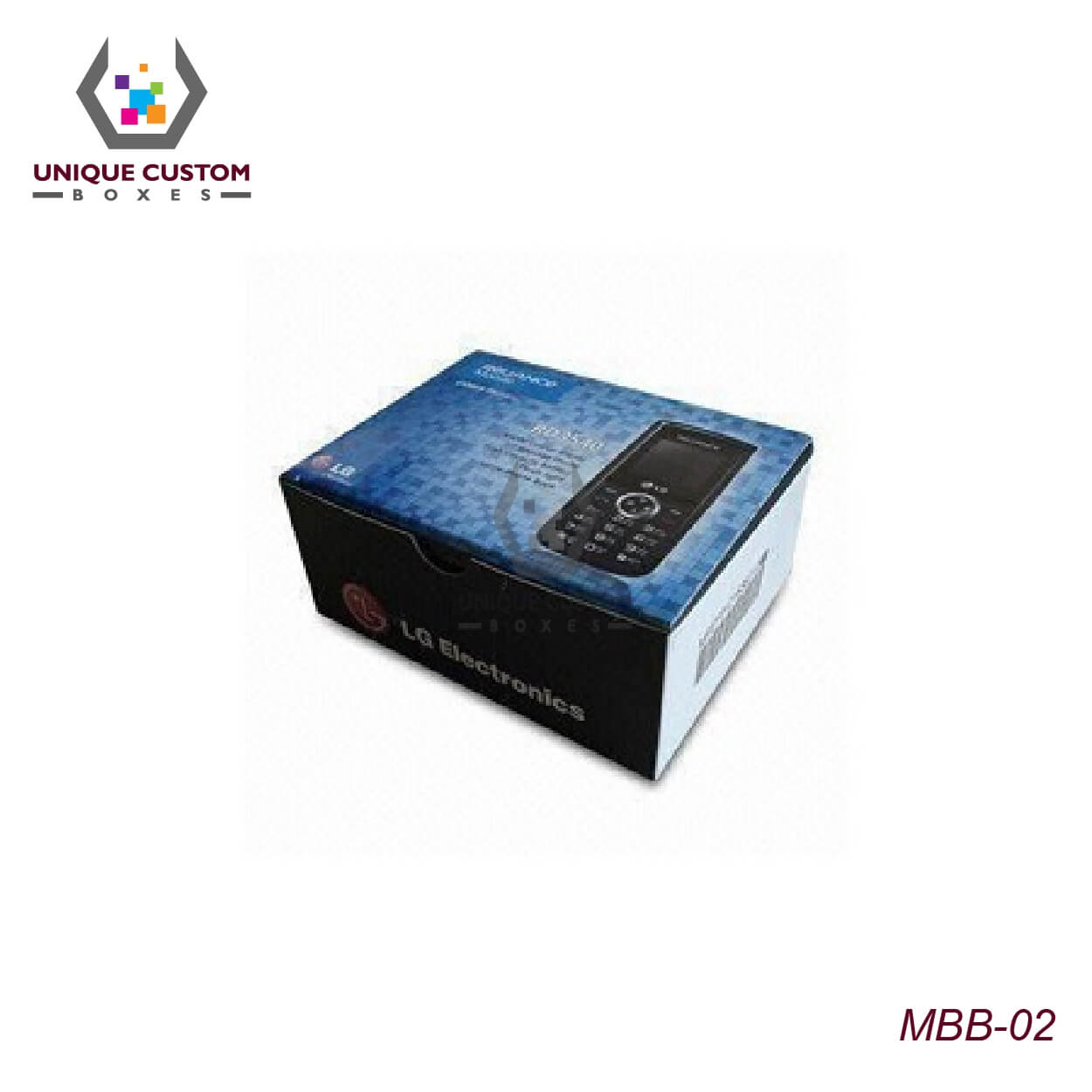 Mobile Boxes-2