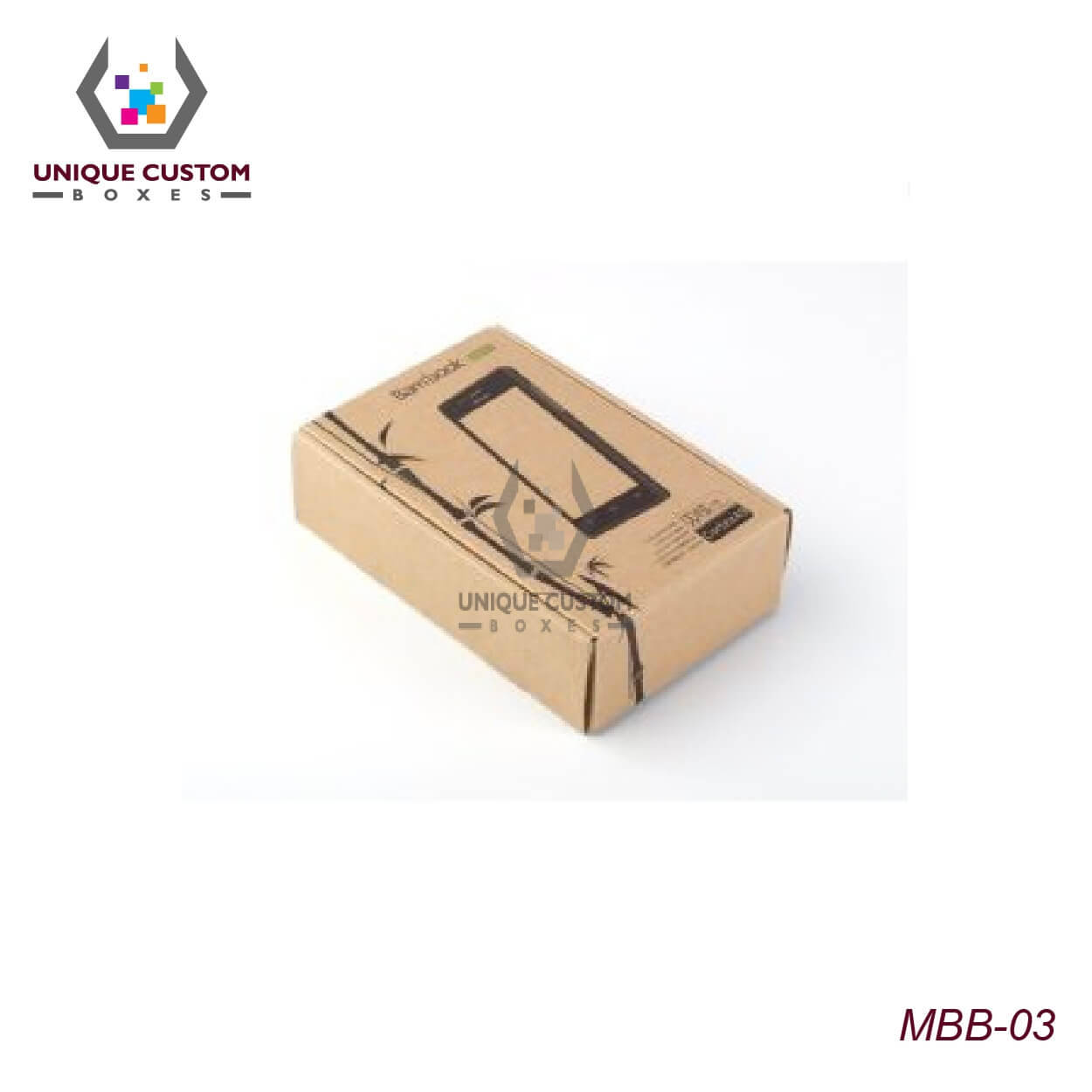 Mobile Boxes-3