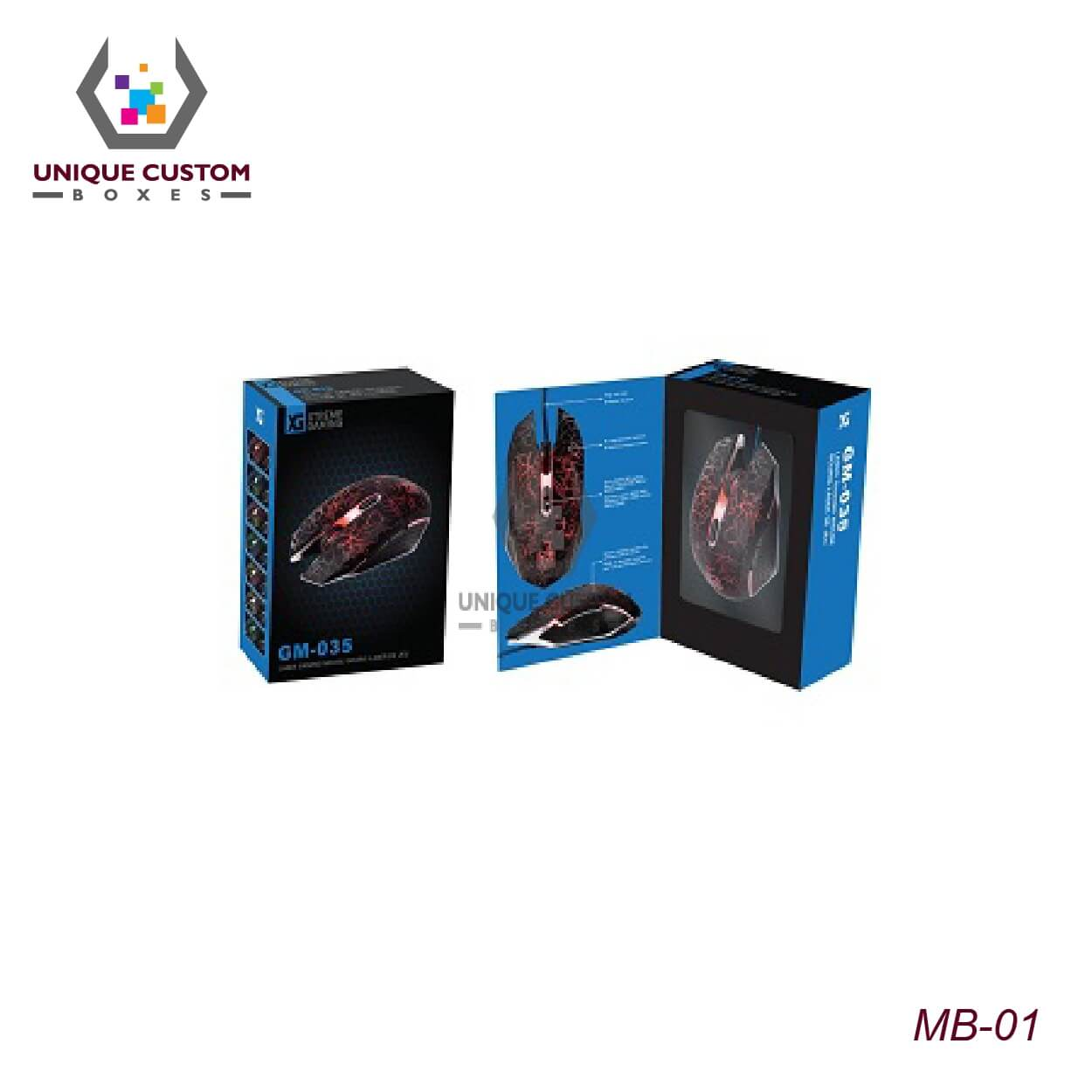 Mouse Boxes-1