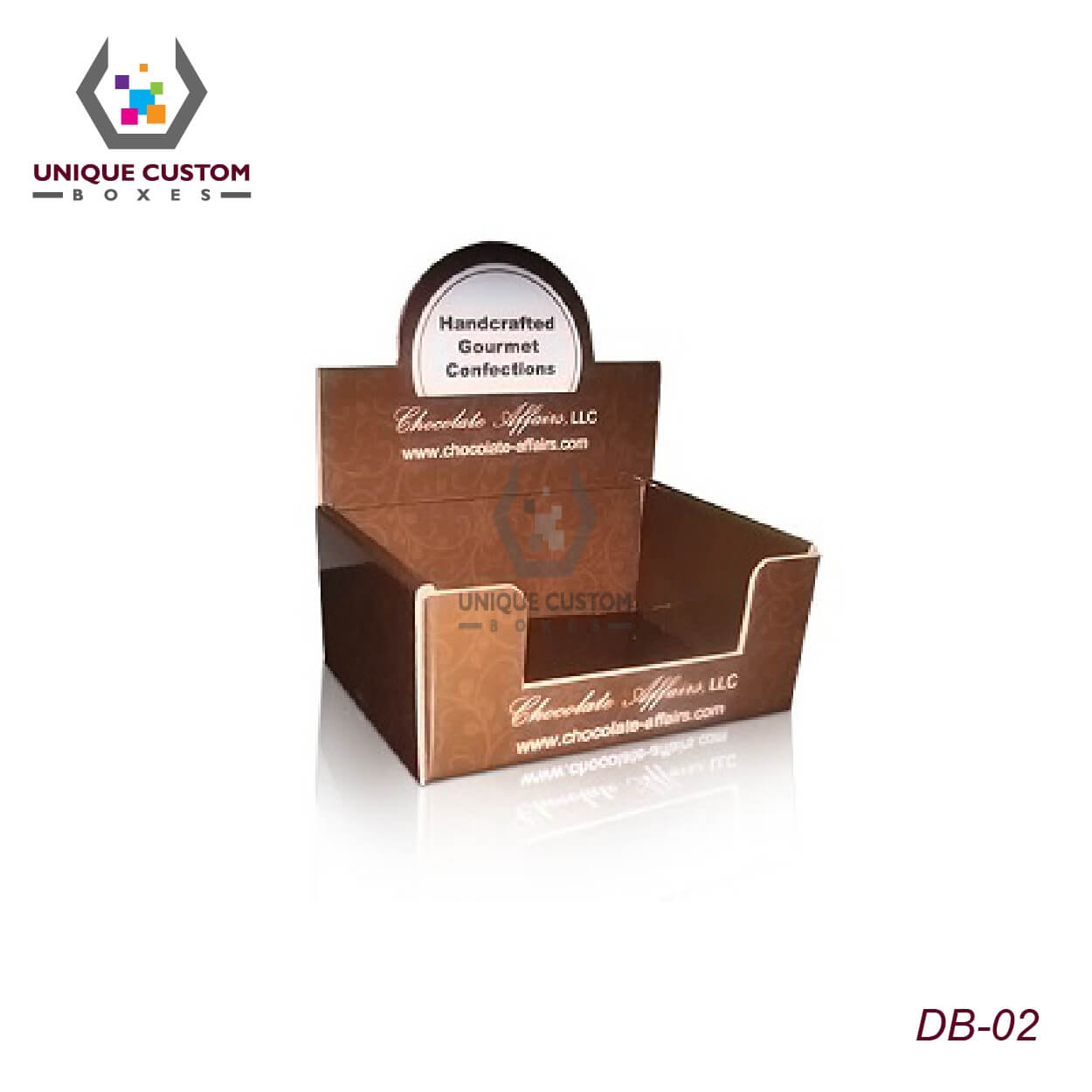 Small Display Boxes-2