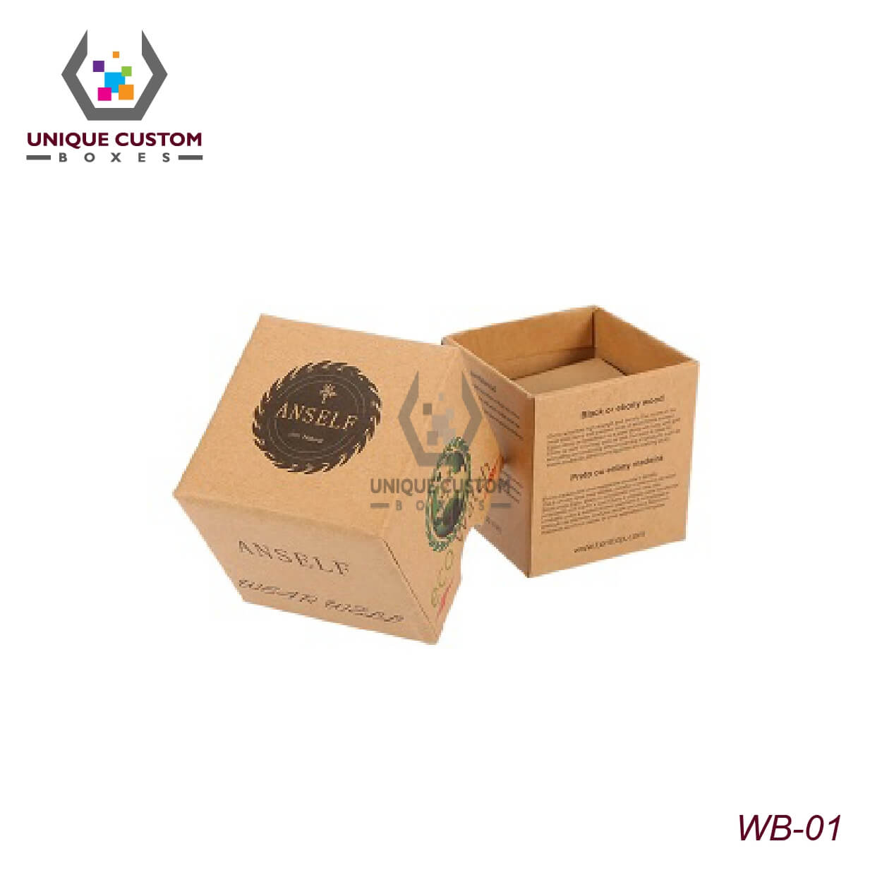 Watch Boxes-1