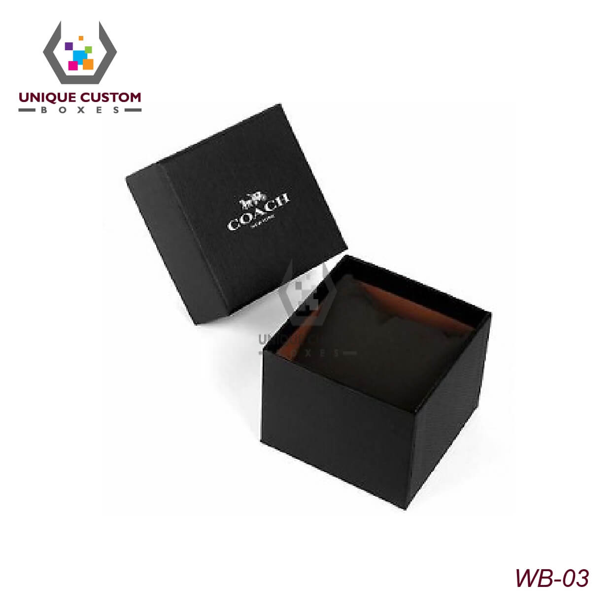 Watch Boxes-3
