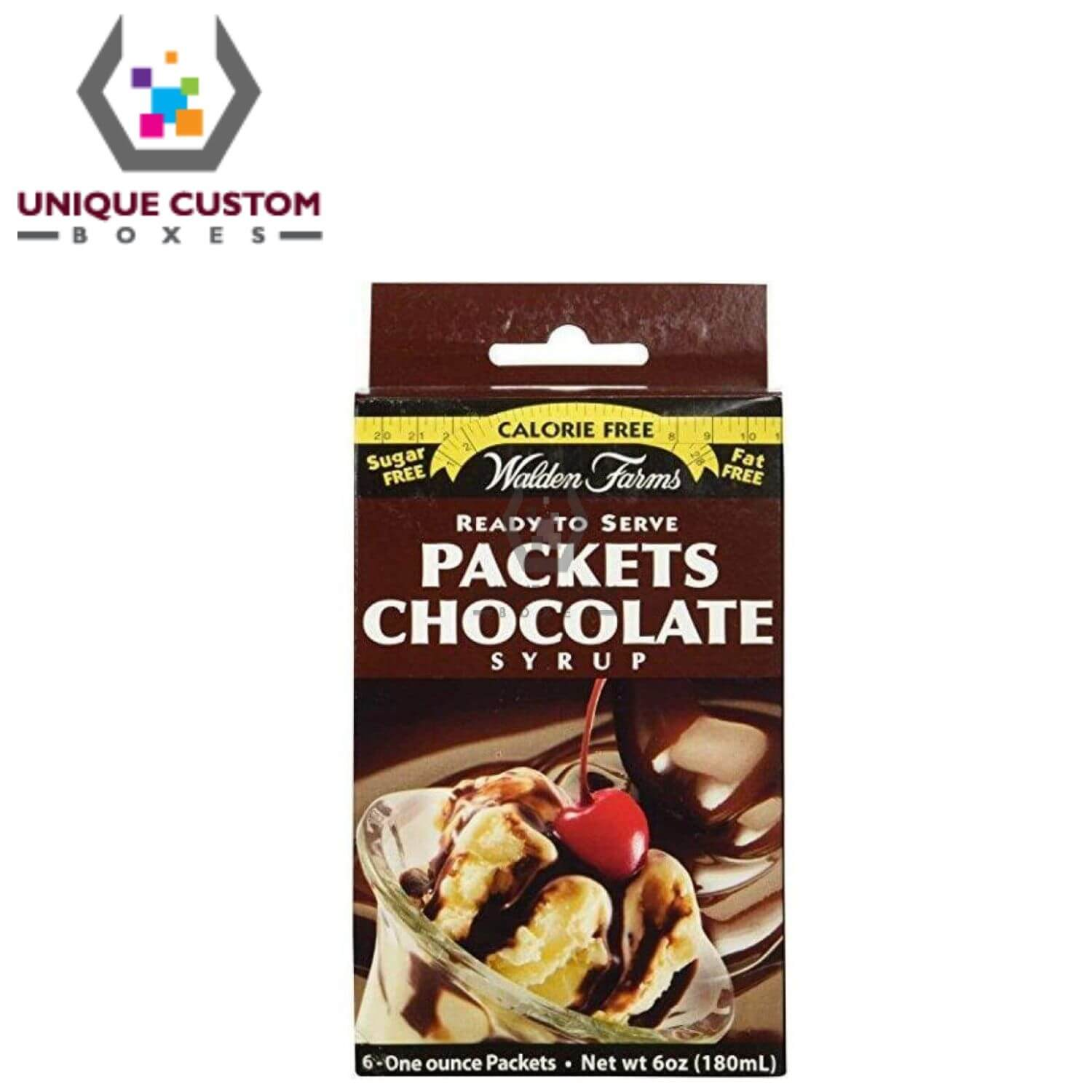 Chocolate Syrup Boxes-1