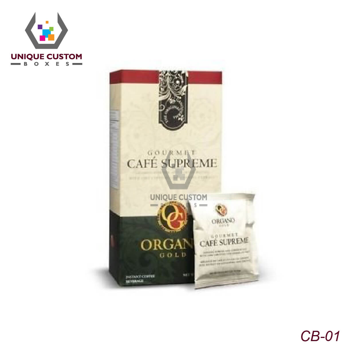 Coffee Boxes-1