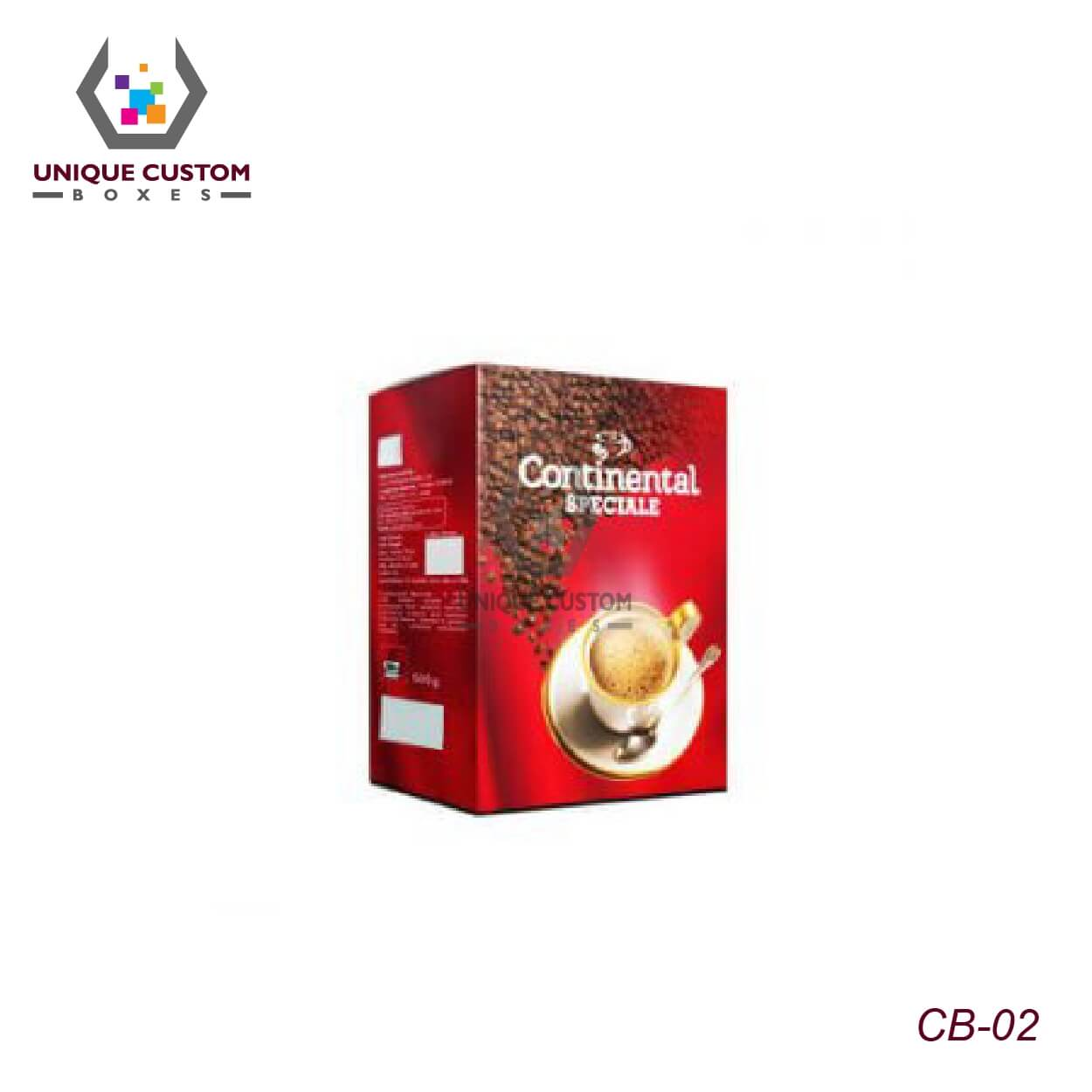 Coffee Boxes-2