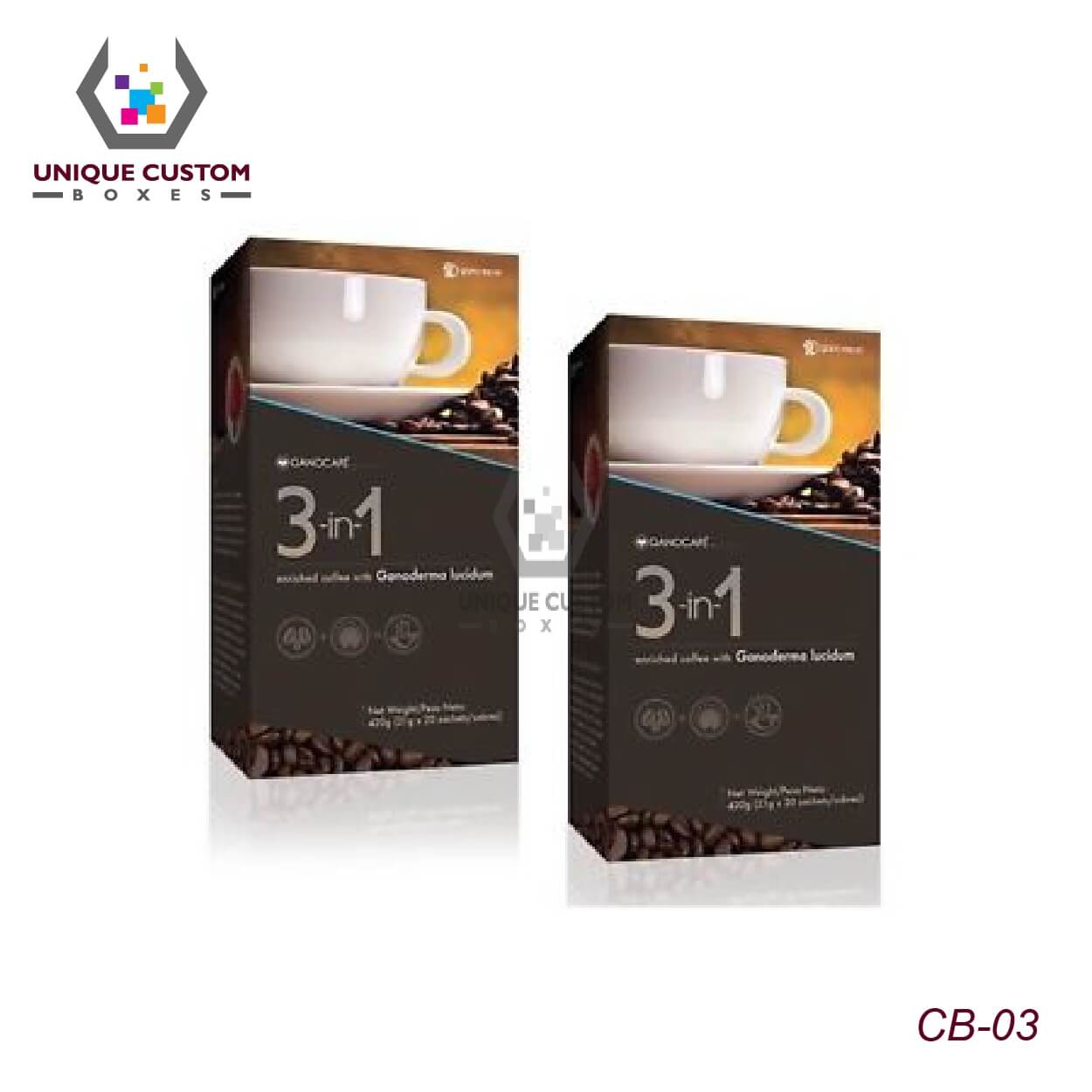 Coffee Boxes-3