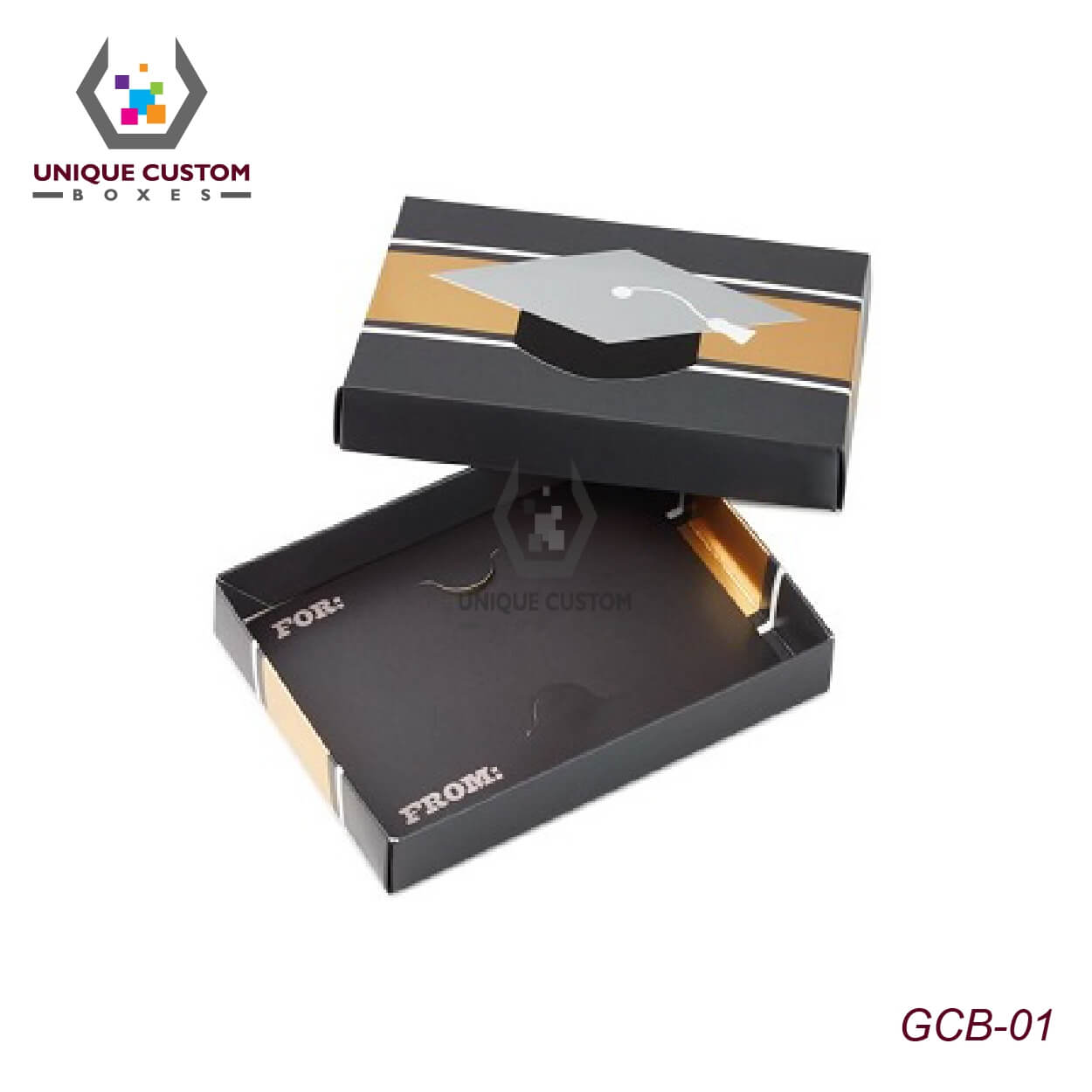 Gift Card Boxes-1
