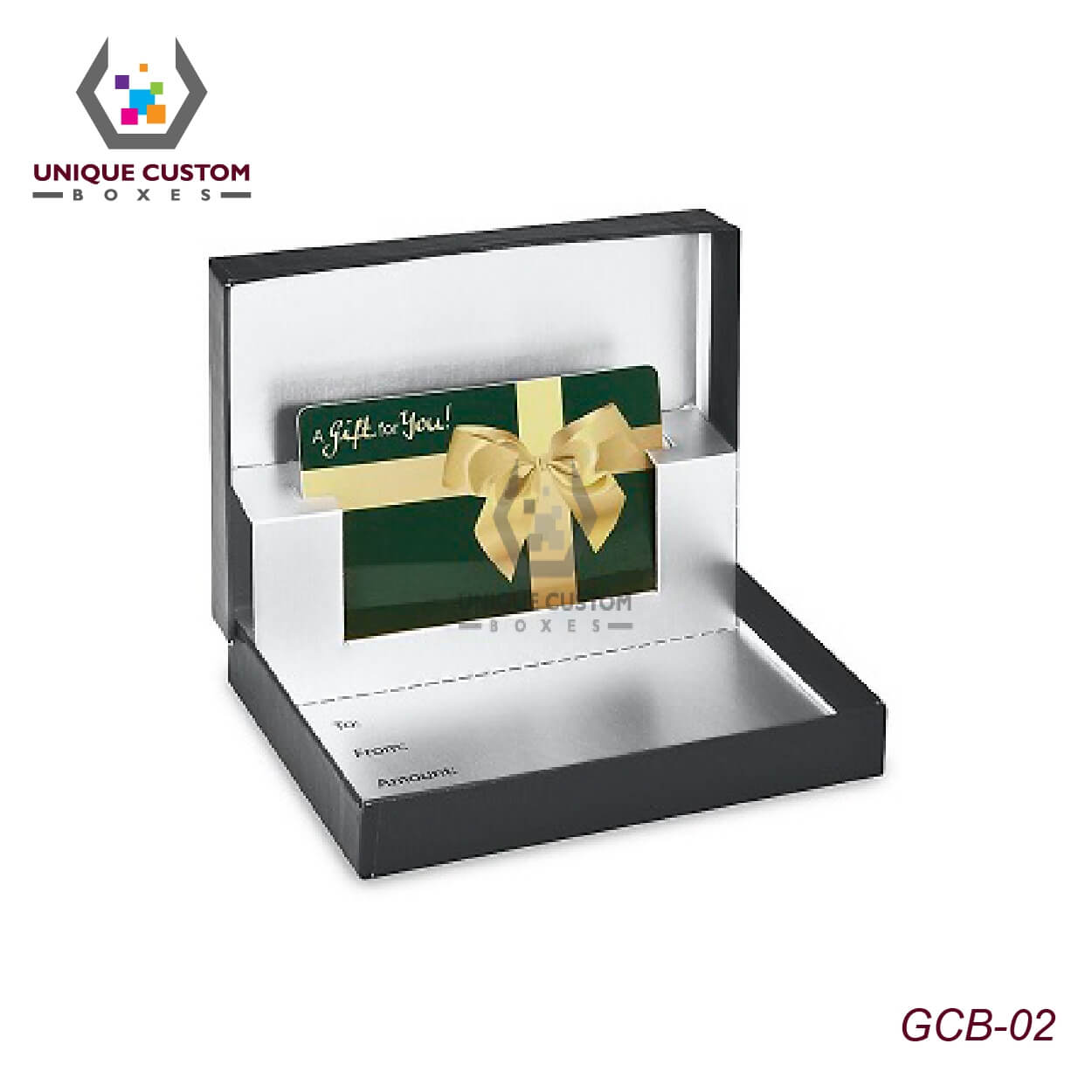 Gift Card Boxes-2