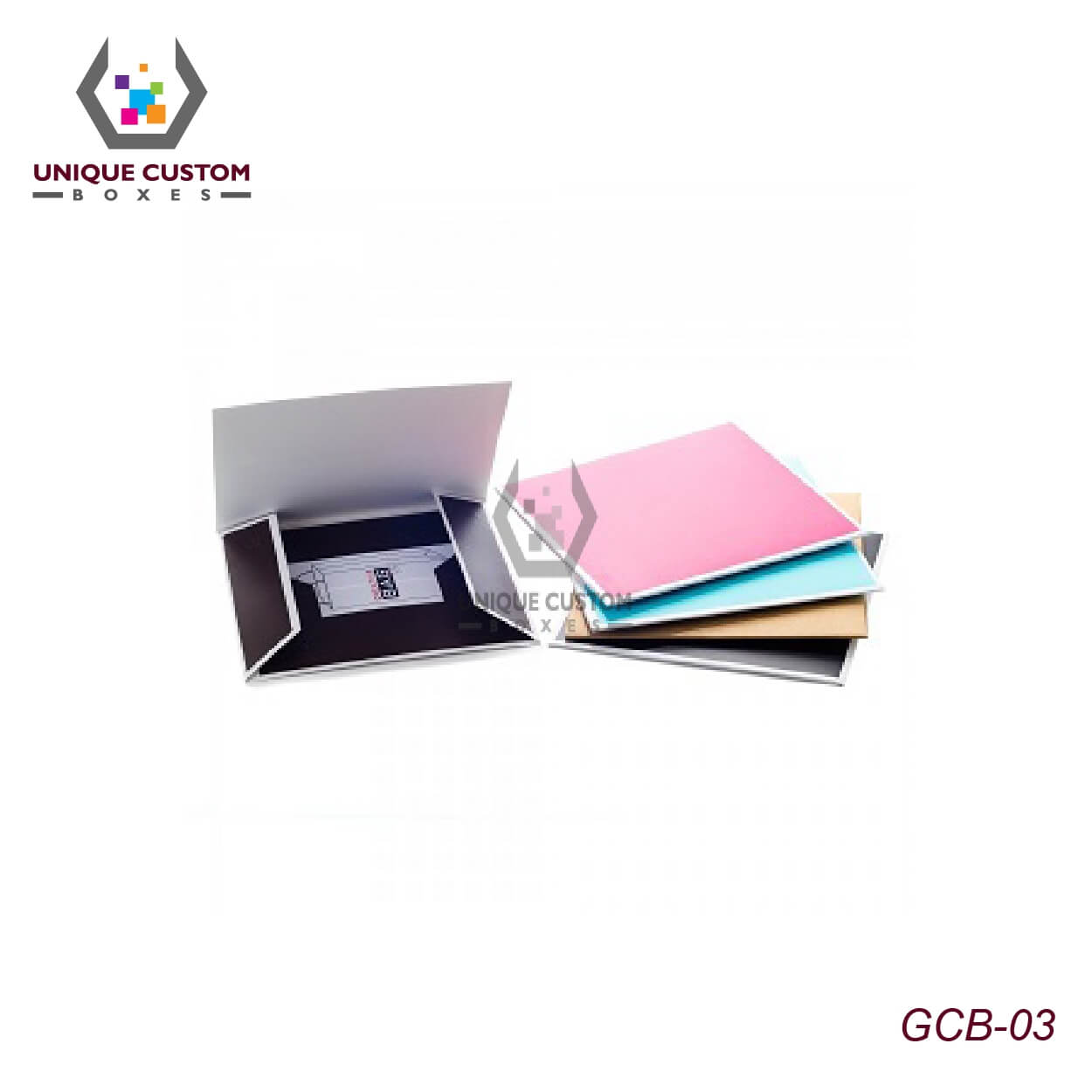 Gift Card Boxes-3