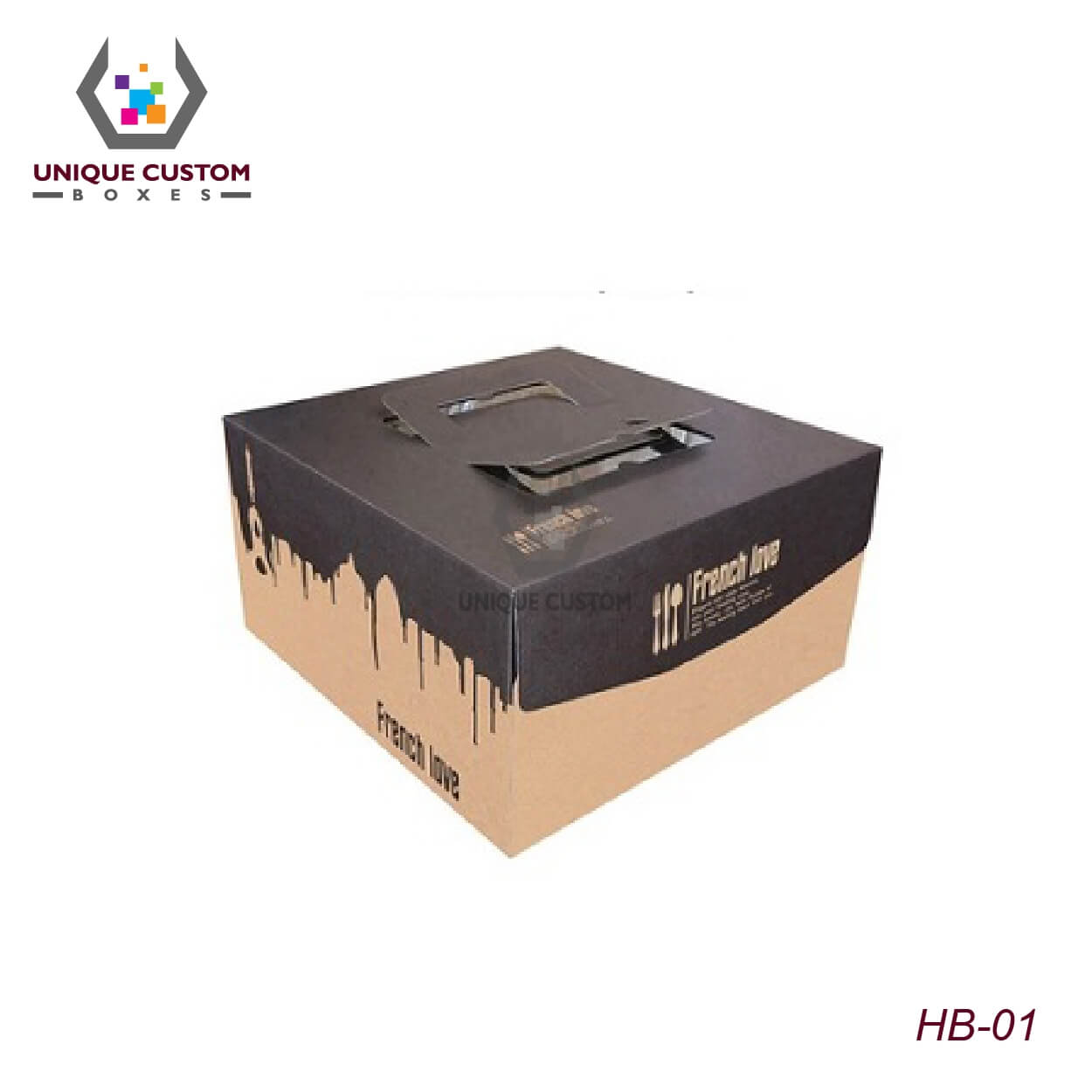 Handle Boxes-1