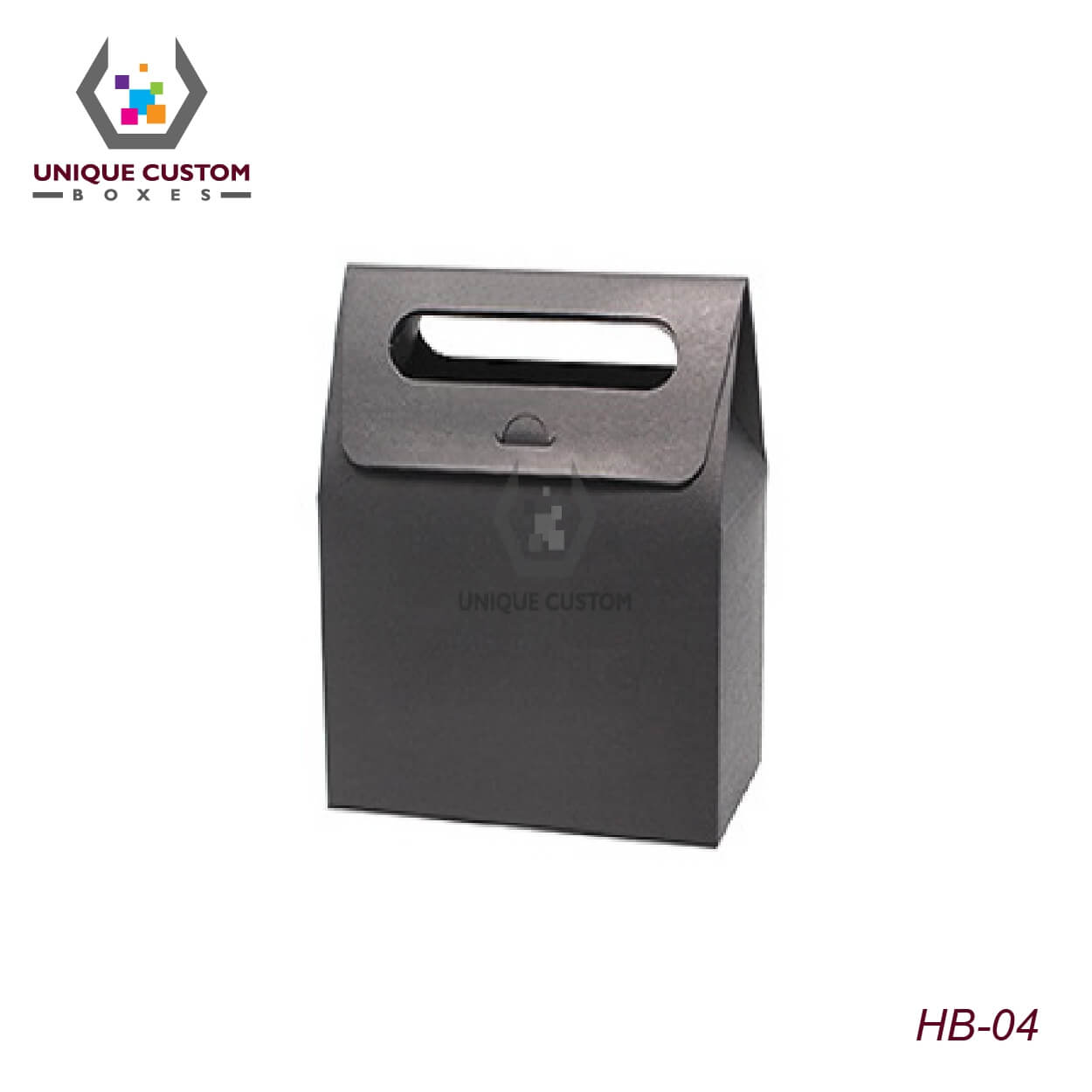 Handle Boxes-2