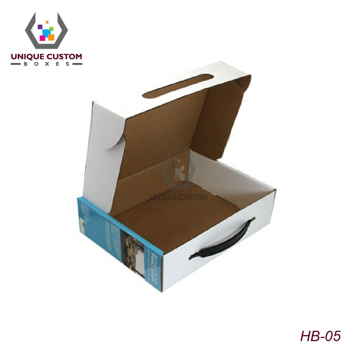 Handle Boxes-3