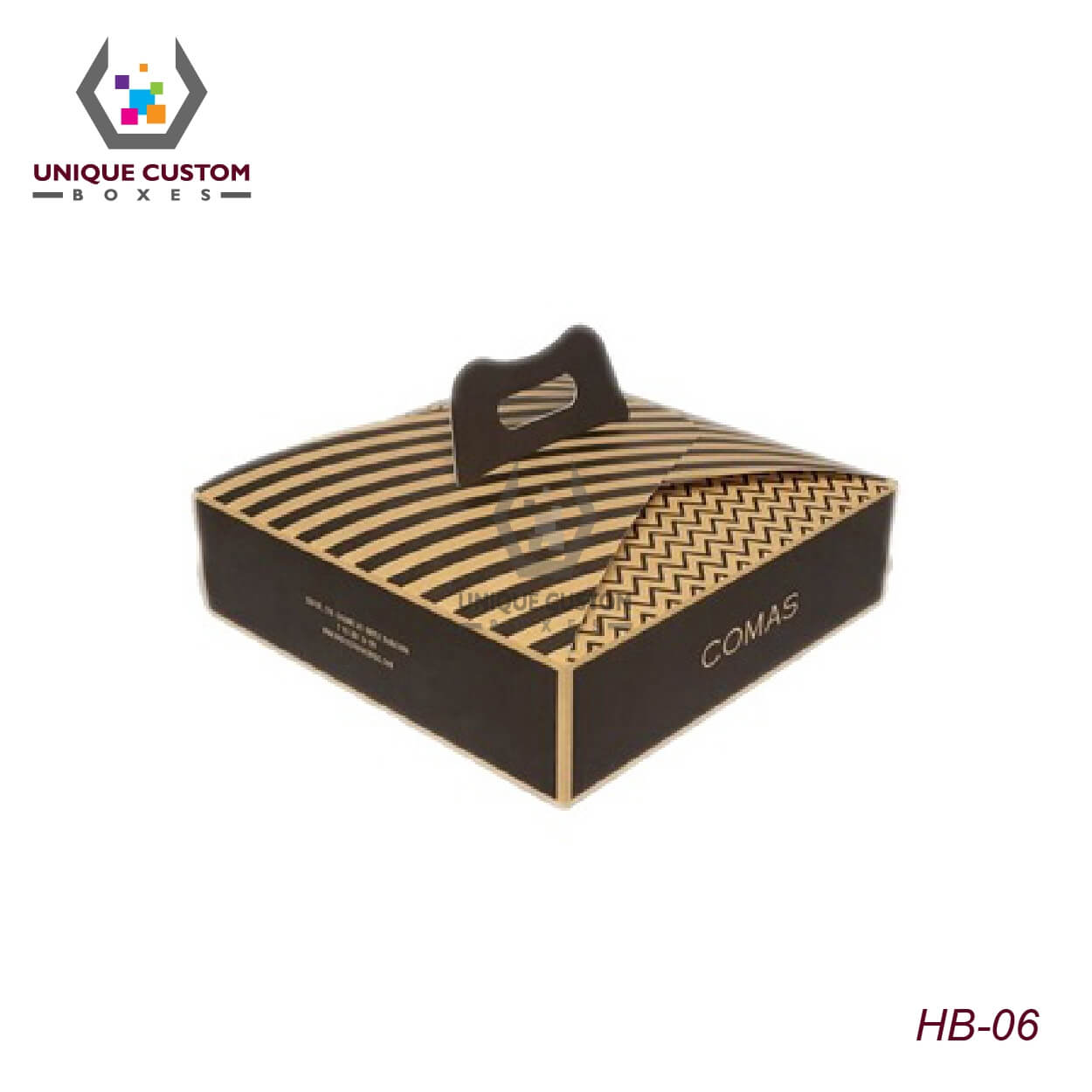Handle Boxes-4