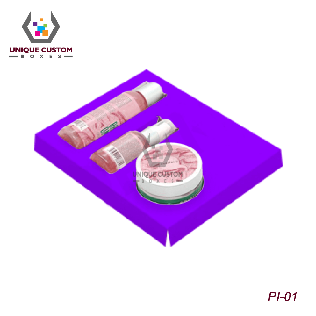 Product Insert Boxes-1