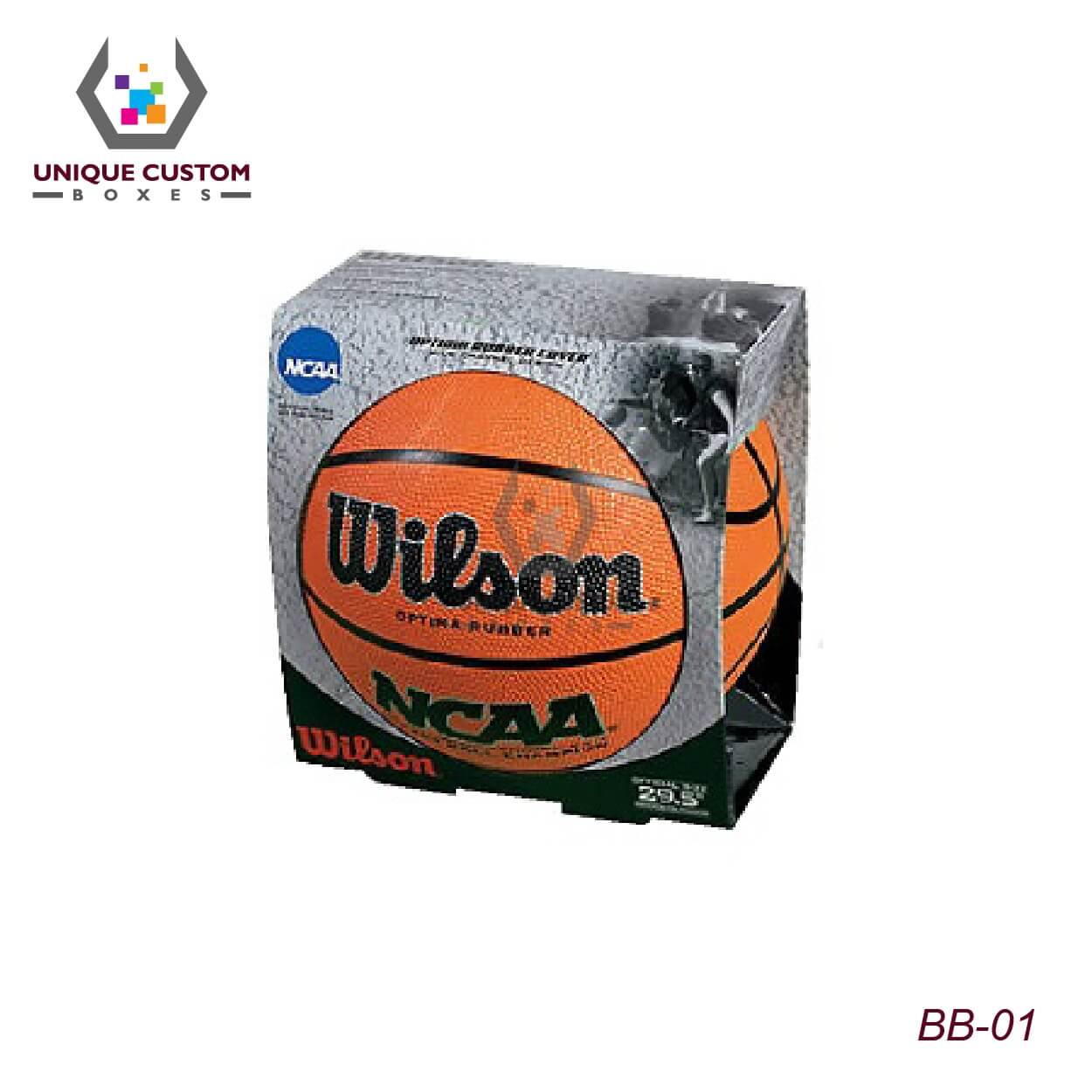 Basketball Boxes-1