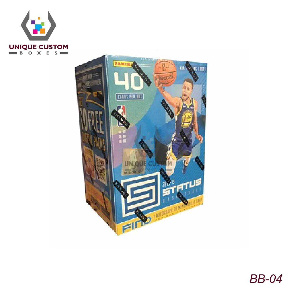 Basketball Boxes-2