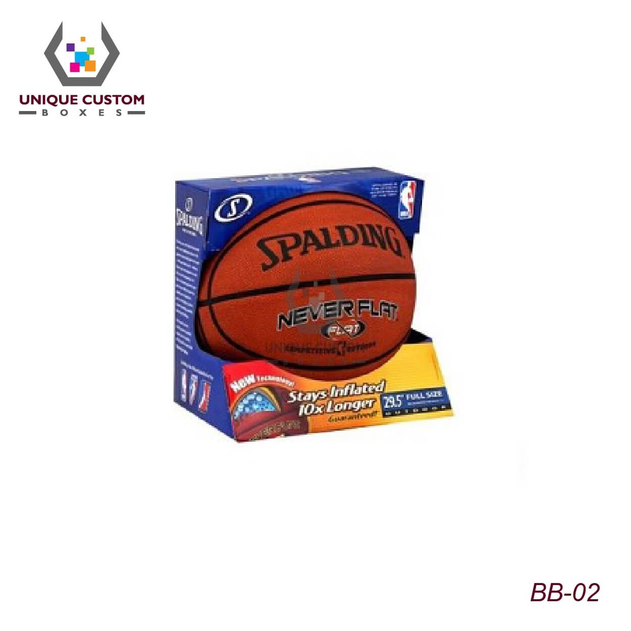Basketball Boxes-4